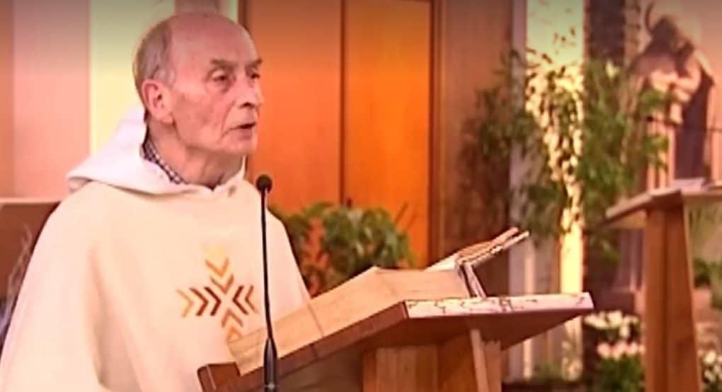 Мусульмане Руана собирают пожертвования для семьи убитого католического священника