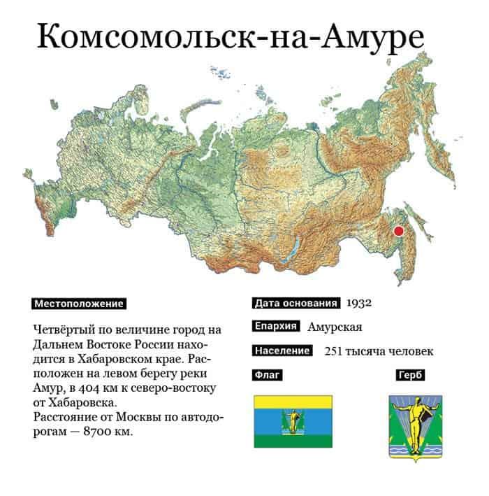 Komsomolsk_na_Amure