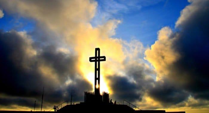 НА САМОМ ДЕЛЕ. Послушание Христа