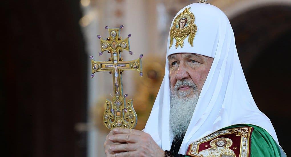 Захват заложников и убийство священника во Франции – бесчеловечная жестокость, - патриарх Кирилл