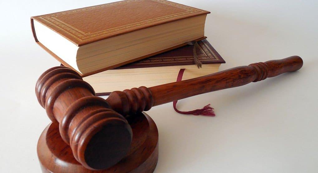 Юристов-добровольцев приглашают помочь нуждающимся