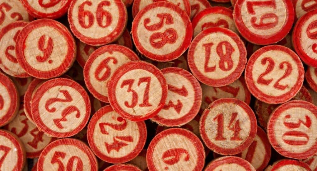 Грех ли играть в лотерею? Хочу заработать детям на жилье