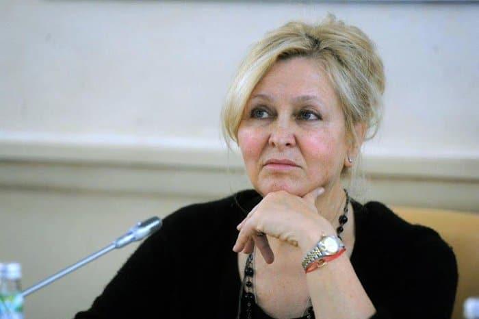 IrinaSorokina