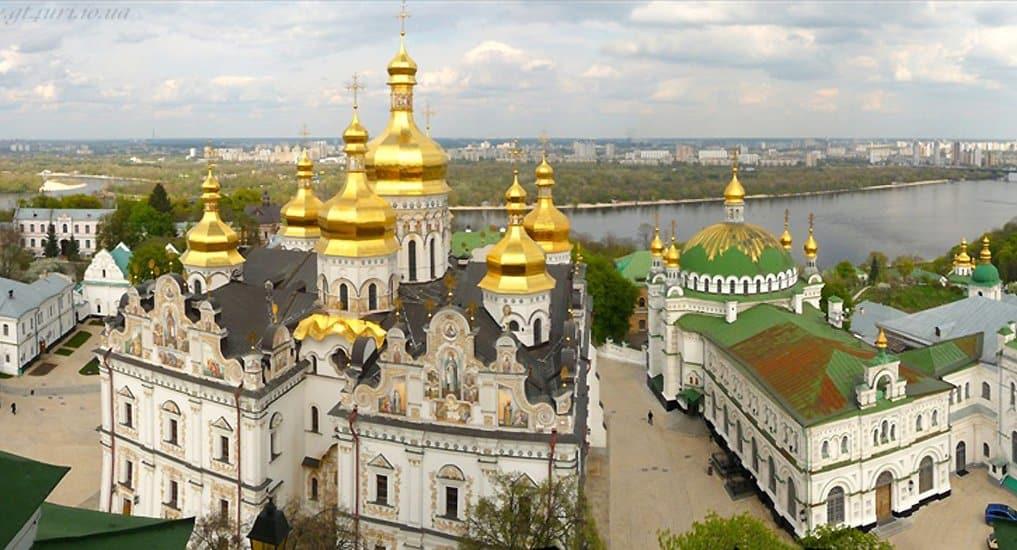 Константинопольский Патриархат будет решать украинский вопрос в координации со всеми Православными Церквами