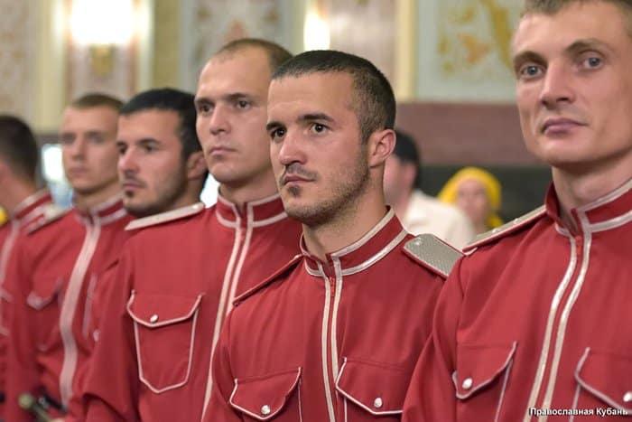 MoshiFU_SouthRussia5