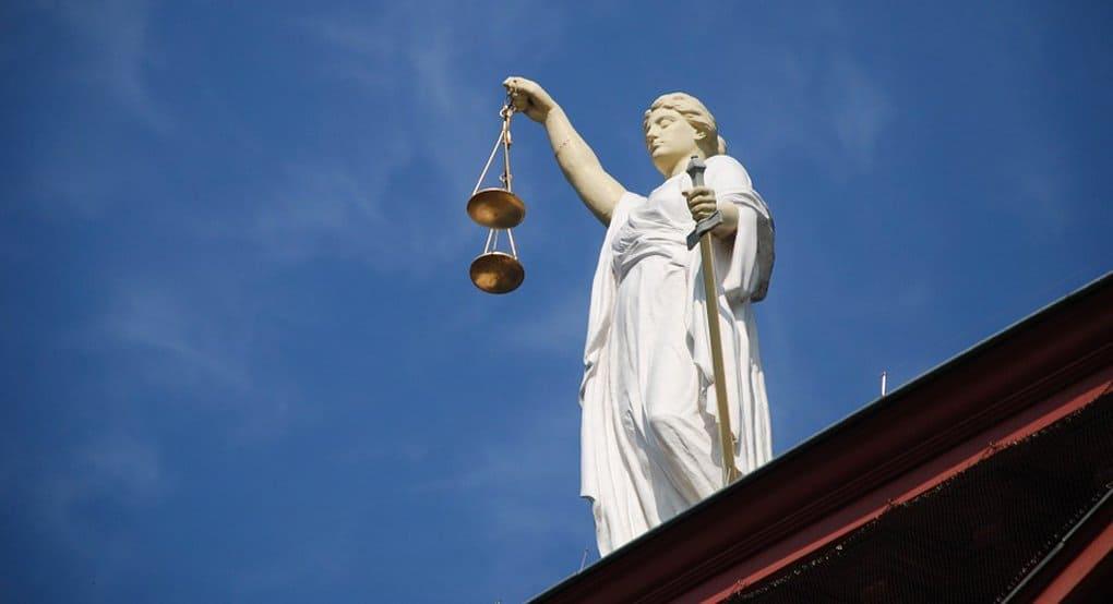 Обличение коррупции как греха - часть церковного служения, - Владимир Легойда