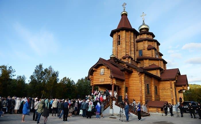 SeveromorskSobor1