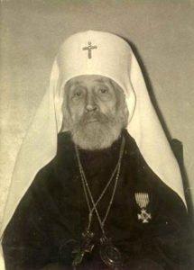 11.4. митрополит Александр (Немоловский)