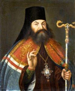 19-3-feofan-prokopovich