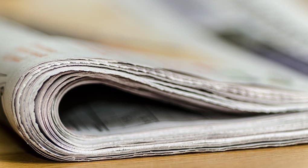 В проекте «Православный вестник», созданном при участии «Фомы», приняли участие 15 регионов