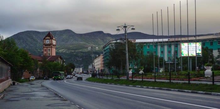 kirovsk56