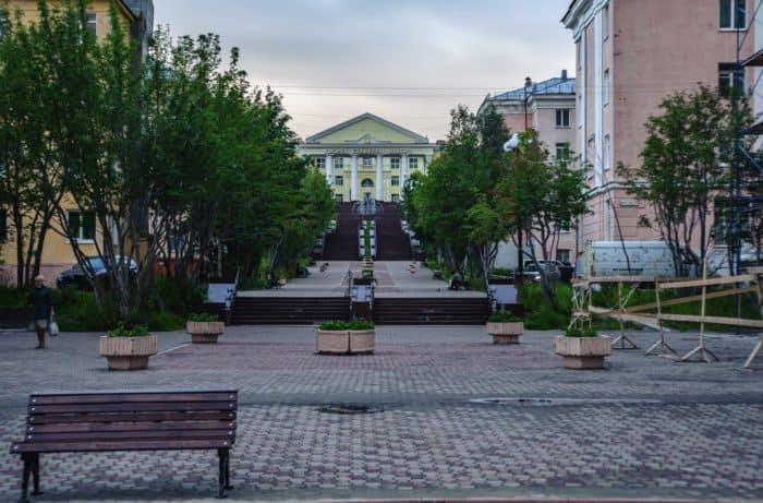 kirovsk61