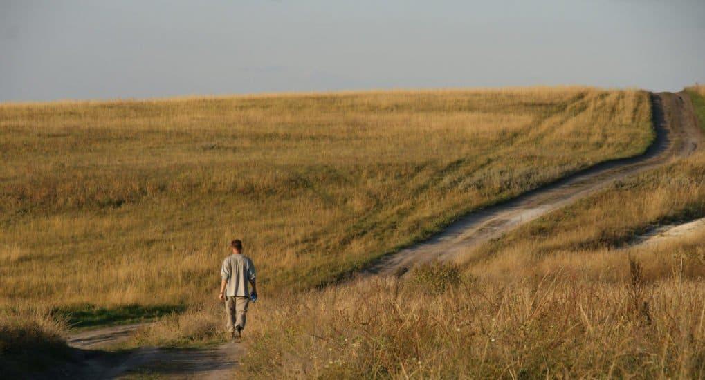 Духовник: как искать, зачем он нужен и что делать, если его нет