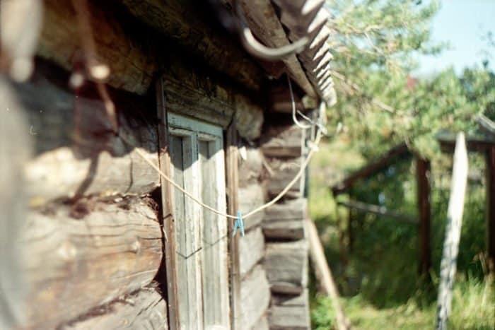Фото akolosov