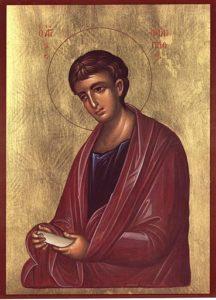 24-1-apostol-filipp