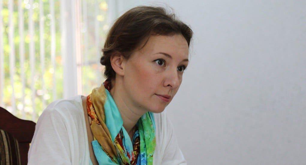 Анна Кузнецова предложила подумать о введении педагогической тайны