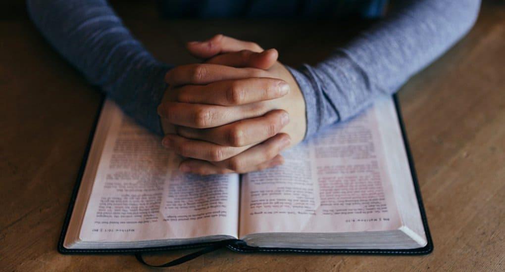 На Рождество 2019 на «Спасе» за 7 часов прочитают все Евангелия