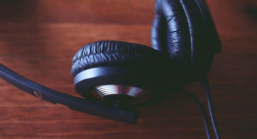 Минкультуры предложит послушать песни о Родине