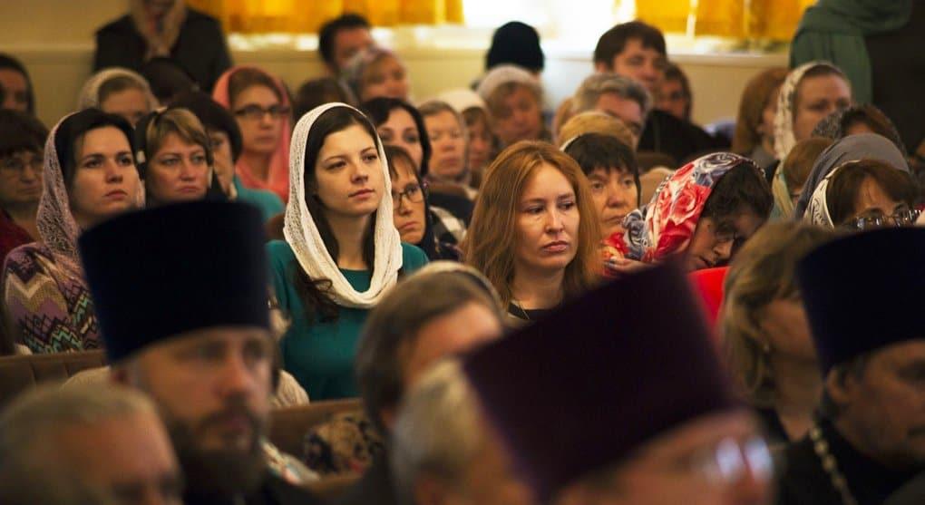 Православные учителя Татарстана хотят преподавать культуру кряшен