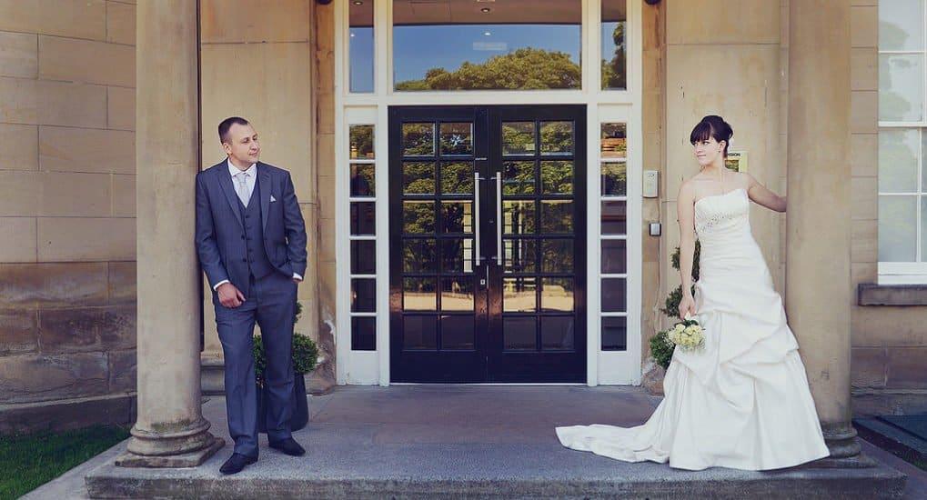 Грех ли венчаться с католиком?