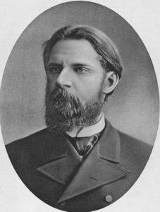 21-3-taneev-vladimir-ivanovich