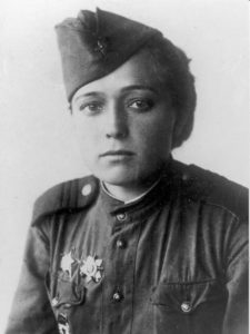 21-4-drunina-yuliya-vladimirovna