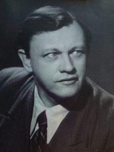 24-8-pechkovskii-nikolai-konstantinovich