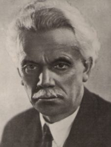 26-3-goldenvei-zer-aleksandr-borisovich