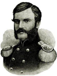30-6-zhuravskii-dmitrii-ivanovich