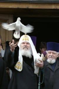 5-3-patriarh-aleksii-ii
