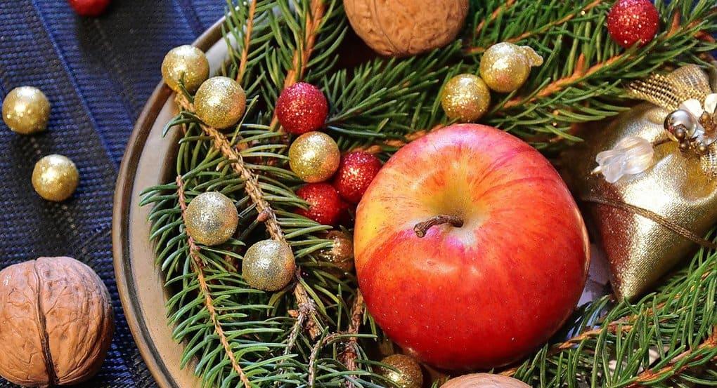 У православных начался Рождественский пост
