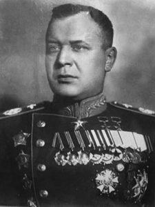 dekabr-3-4-novikov-aleksandr-aleksandrovich