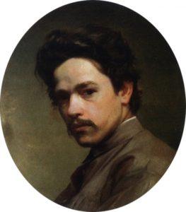 13-3-nikolai-aleksandrovich-yaroshenko