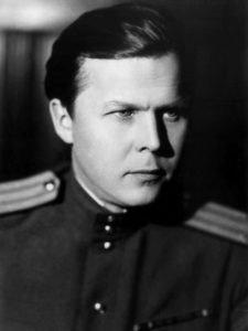 18-6-aleksandr-trifonovich-tvardovskii