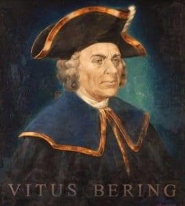 19-3-vitus-ionassen-bering