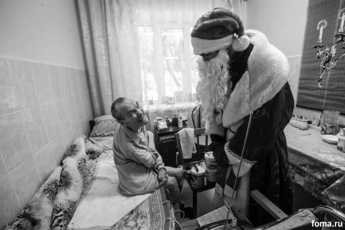 2016-12-27-a23k7717-tula-starost-v-radost-s_f