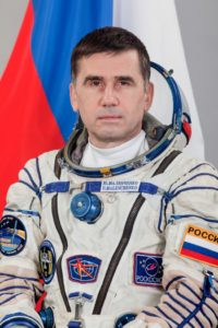 22-4-yurii-ivanovich-malenchenko