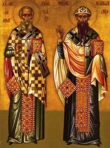 31-1-afanasii-velikii-i-kirill-aleksandrii-skii