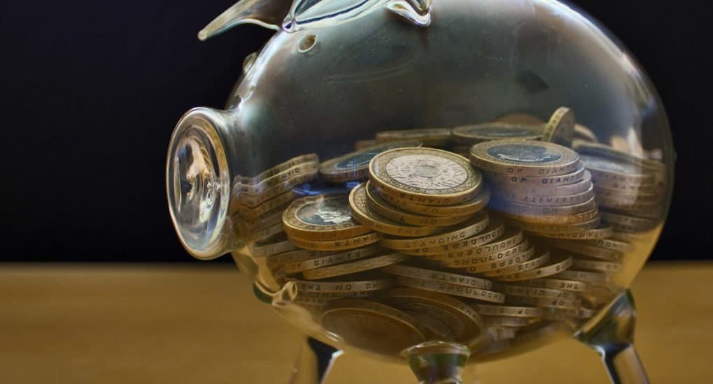 Что делать с накоплениями в банке?