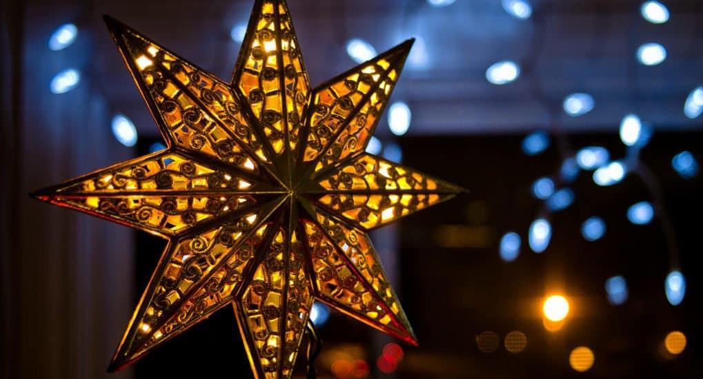 Рождественский концерт поэтического рока состоится в Москве
