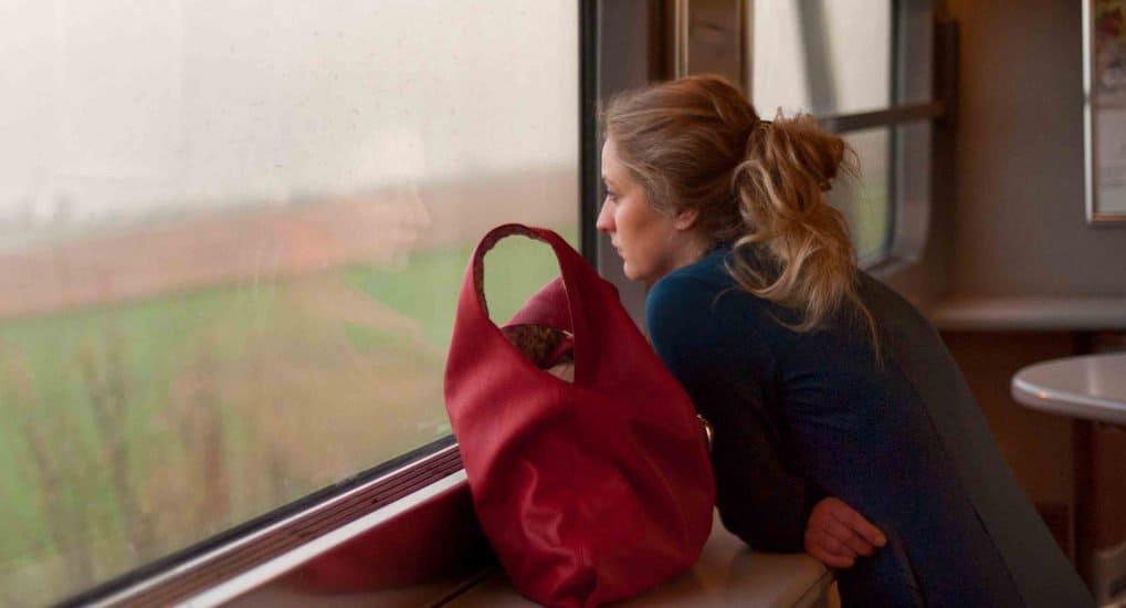 Уехать с мужем или слушать родителей?
