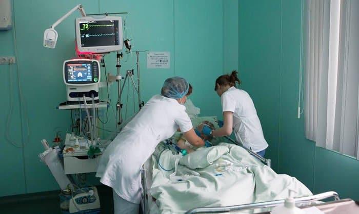 bolnicasvaleksiy2