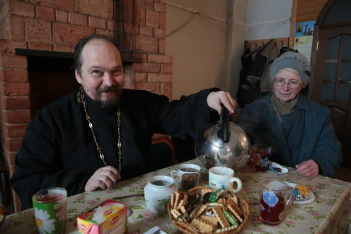protoriei-valerii-baranov-eshtokin