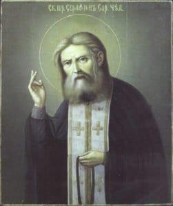 15-1-serafim-sarovskii