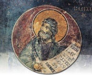 16.1. Малахия