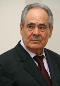 20.3.Минтимер Шарипович Шаймиев