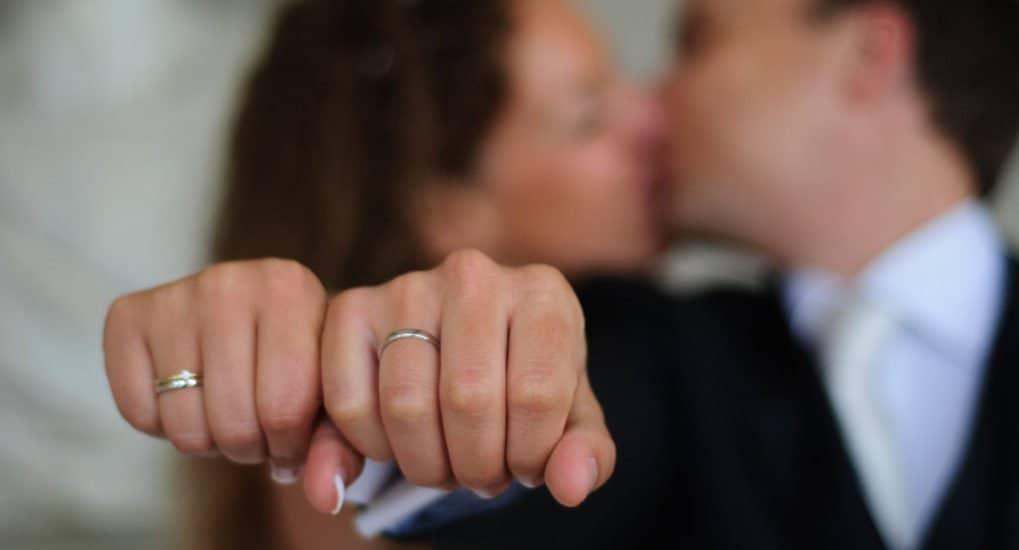 Можно ли жениться 20 января?
