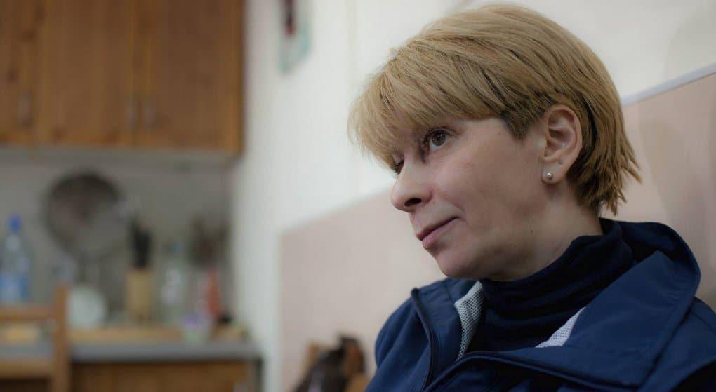 В Москве пройдет вечер памяти Елизаветы Глинки