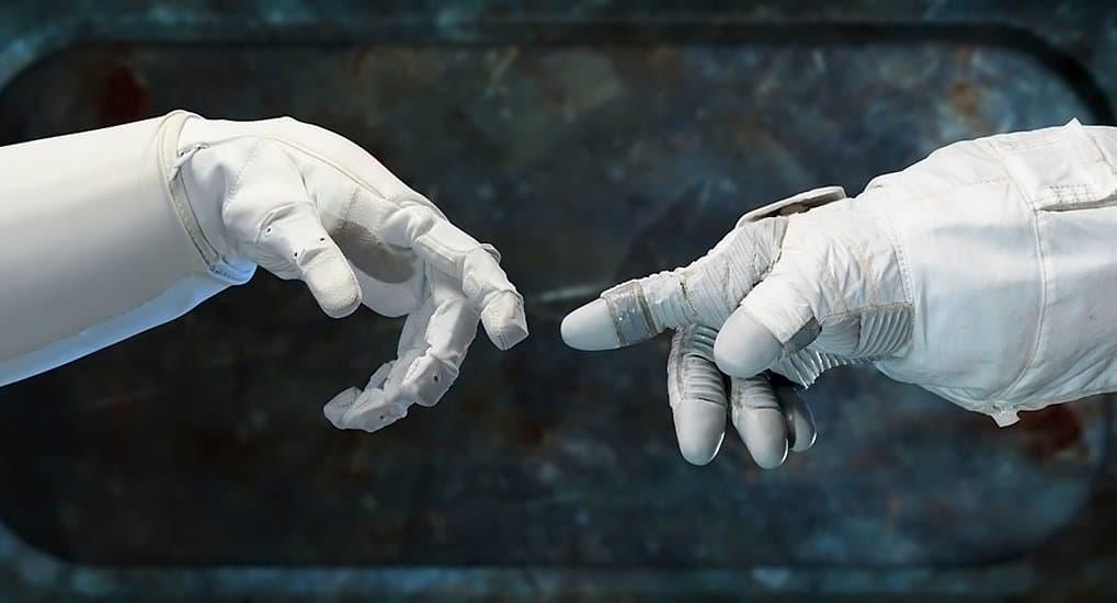 Технологии изменят социальную структуру нашего общества в ближайшие годы, - Владимир Легойда