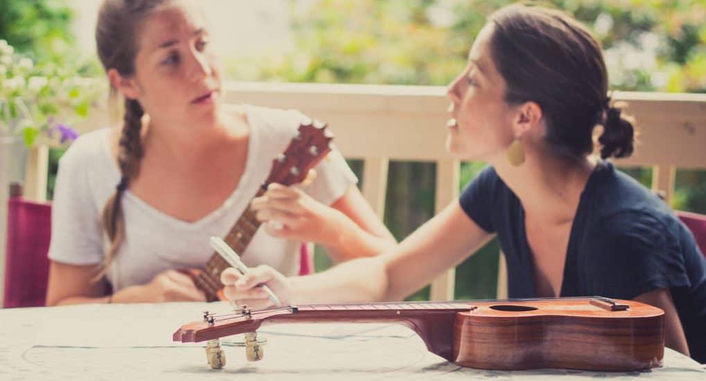 Можно ли петь в пост?